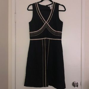 Sarah Spencer Dress 3For$25